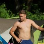 Boyscamp_201808