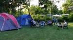 Boyscamp_201402