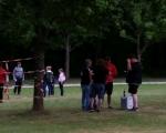 Boyscamp_201408