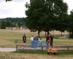 Boyscamp_201411