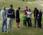 Boyscamp_201412