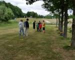 Boyscamp_201417