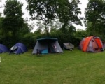 Boyscamp_201420