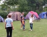 Boyscamp_201422