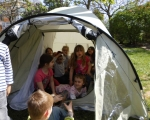Boyscamp_201424