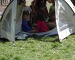 Boyscamp_201427