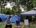 Boyscamp_201434