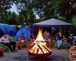Boyscamp_201438