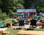 Boyscamp_201445