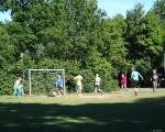 Boyscamp_201447