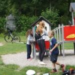 Boyscamp2019108