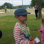 Boyscamp2019118