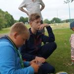 Boyscamp2019119