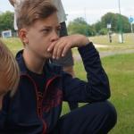 Boyscamp2019120