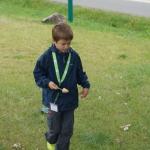 Boyscamp2019123
