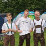 Boyscamp201913
