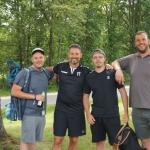 Boyscamp2019141