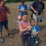 Boyscamp2019161