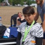 Boyscamp2019162