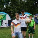 Boyscamp201921