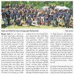 Boyscamp2016_Bericht
